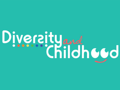 MOOC on Tools to prevent and combat violence against LGBTI+ children and youth