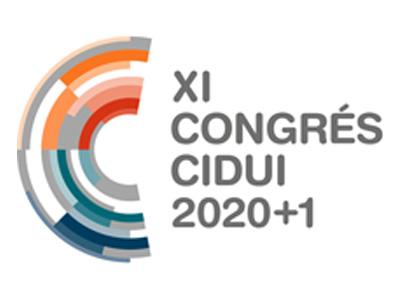 Novetats al programa CIDUI 2020+1!