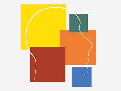 Guia MAP de Psicologia (Model Acadèmic de Psicologia)