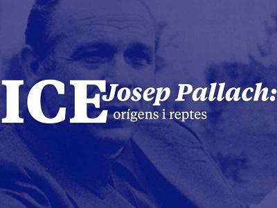 Vídeo commemoratiu de l'Any Pallach