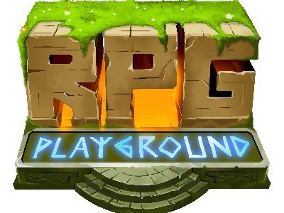 Juguem a rol? RPG Playground!